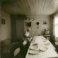 """Vitas Luckus, iš ciklo """"Giminės"""". 1958–1986 m. Fotografo archyvas (JAV), Tatjanos Luckienės-Aldag nuosavybė"""