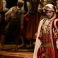 "Ernestas Barčaitis balete ""Korsaras"". M. Aleksos nuotr."