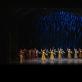 "Scena iš Neapolio San Carlo teatro baleto ""Gulbių ežeras"". A. Ranzi (""Studio Casaluci"") nuotr."