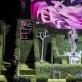"""Scena iš spektaklio """"Tartiufas"""". D. Matvejevo nuotr."""