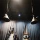 """Scena iš spektaklio """"Teatralas"""". T. Povilonio nuotr."""