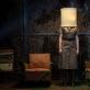 """Scena iš spektaklio """"Testas"""". L. Vansevičienės nuotr."""
