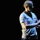 """Simon McBurney spektaklyje """"Susidūrimas"""". R. Jacko nuotr."""
