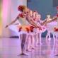 """""""Neli Beliakaitės Baltijos baleto akademijos"""" metų baigiamasis baleto spektaklis"""