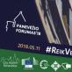 Verslo, talentų, švietimo ir kultūros forumas Šiaurės Lietuvoje - Panevėžio forumas 2018