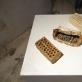 "Emilė Skolevičiūtė, ""La-Brick Fa-Bric"", instaliacija. A. Narušytės nuotr."