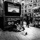 """Iridijaus Švelnio fotografijų paroda """"I love NY"""""""