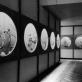 1969 m. sukurta muziejaus ekspozicija. A. Tranyzo nuotr.
