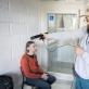 Adomas Žudys skenuoja Tomą Pabedinską