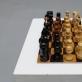"""BRUD, """"Eliptiniai šachmatai"""", projekto """"Kriptovaliutų pasaka"""" dalis. 2015 m. G. Zinkevičiaus nuotr."""