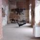 """Česlovas Lukenskas, """"Žiūri ir stebisi"""" fragmentas. Nuotrauka iš autoriaus archyvo"""