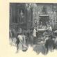 """""""Tibi Amor Aeterne"""" – mažoji paroda, skirta dailininko Konstantino Gorskio 150-osioms gimimo metinėms"""