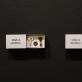 """Ričardas Šileika, """"Mažosios galerijos"""". Nuo 2010 m. R. Treigio nuotr."""