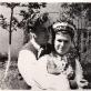 Pranas Tamošaitis ir Regina Tamošaitienė. Šeimos archyvo nuotr.