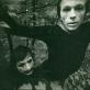 """Vitas Luckus, iš ciklo """"Pantomima"""". 1968–1972 m. Fotografo archyvas (JAV). Tatjanos Luckienės-Aldag nuosavybė"""