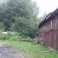 Tarp parko ir Pramonės g. Autorės nuotr.