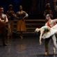 """Haruka Ohno ir Jonas Laucius balete """"Korsaras"""". M. Aleksos nuotr."""