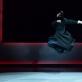 """Ignas Armalis balete """"Stebuklingas mandarinas"""". M. Aleksos nuotr."""
