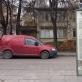 Archeologas J. Račas: Vilniaus Didžioji Sinagoga buvo neeilinis pastatas