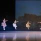 """Scena iš baleto """"Najadė ir žvejys"""". M. Aleksos nuotr."""