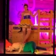 """Yanos Ross spektaklis """"Lėlių namai"""" Geteborge. M. Waltari nuotr."""