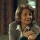 "Charlotte Rampling filme ""45 metai"""
