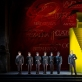"""Agripina"". ""Metropolitan opera"" nuotr."