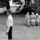 """Dmitrijus Matvejevas,  """"Alėja"""". 2001 m."""