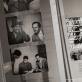 Taikomosios dailės ir dizaino muziejuje – daiktų pasaulio vizionieriaus Felikso Daukanto kūrybos paroda
