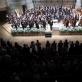 Lietuvos valstybinio simfoninio orkestro sezono uždarymo koncertas. G. Bataščiuko nuotr.