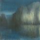 """Juozapas Miliūnas, """"Pro debesų properšą"""". 2010 m."""