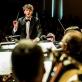 Ričardas Šumila, Lietuvos valstybinis simfoninis orkestras. D. Matvejevo nuotr.