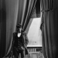 "Albinas Kėleris spektaklyje ""Teatralas"". T. Povilonio nuotr."