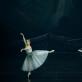 "Julija Stankevičiūtė ir Jade Longley balete ""Žizel"". M. Aleksos nuotr."