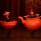 """Laimis Roslekas balete """"Spragtukas"""". M. Aleksos nuotr."""