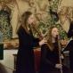 Renesanso muzikos kursai. V. Abramausko nuotr.