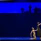"""Scena iš spektaklio """"(Ne) sek man pasakų"""". A. Zeltiņos nuotr."""