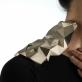 "Yunjung Lee (Jungtinė Karalystė), ""Peties šarvas"". 2013 m."