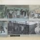 Aistė Kirvelytė, ekspozicijos fragmentas. J. Lapienio nuotr.