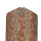 Arnotas. Audinys – Italija, XVII a. IV ketv. Nėriniai – Venecija, XVII a. pab. Vilniaus katedra. G. Čiuželio nuotr.