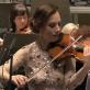 Dalia Kuznecovaitė ir Lietuvos valstybinis simfoninis orkestras