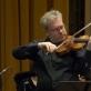 Džeraldas Bidva ir Lietuvos kamerinis orkestras