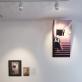 """Gintaras Znamierovski, """"Šiuolaikinio meno centras"""". 2011 m. D. Mikonytės nuotr. Modernaus meno centro kolekcija"""