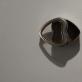 """Eglė Kuckaitė, """"E. Landolto žiedai"""", instaliacijos fragmentas """"Dėžutė"""". 2010–2014 m. A. Narušytės nuotr."""