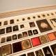 """Linda Fregni Nagler, """"Paslėpta motina"""", fragmentas iš  997 dagerotipijų, fenotipų ir albumų rinkinio. 2006–2013 m. F. Galli nuotr., Venecijos bienalės nuosavybė"""