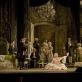 """Manon Lesko"", 2008. ""Metropolitan opera"" nuotr."