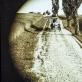 """Kadras iš filmo """"Senasis įstatymas"""". D. Matvejevo nuotr."""
