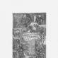 """Petras Repšys, """"Vytautas Kalinauskas, Antanas Kazakauskas, Šv. Kotrynos bažnyčios liūtas, istorikas Alfredas Bumblauskas ir Adasta Skliutauskaitė"""". 1987 m."""