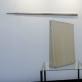 """Povilas Ramanauskas (galerija """"Meno forma""""). J. Lapienio nuotr."""