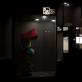 """Paroda """"Nepamirštos ateitys: Lietuvos šimtmečio vizijos"""", nuotr. iš Valstybės pažinimo centro archyvo"""